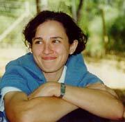 Stefania Teconi